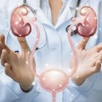 泌尿器科病棟で働く看護師の特徴と私の体験談