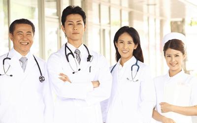 看護師のアサーションが活かせる場所とは