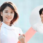 看護師と薬剤師が連携して仕事をするために!私の体験談