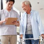 ケアミックス病院で働く看護師の特徴と仕事内容・体験談
