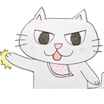 きょん猫(看護師)