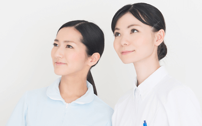 プリセプター看護師の役割とは?