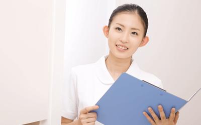 新人看護師の技術的な指導を担う役割