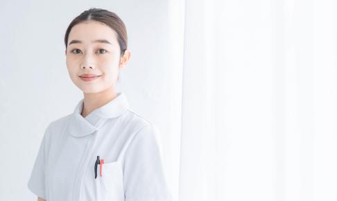 新人教育を担当する看護師に求められる役割と私の体験談