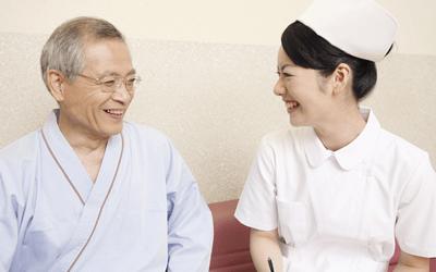 看護師が患者さんへよく遣うフレーズの正しい言葉遣い