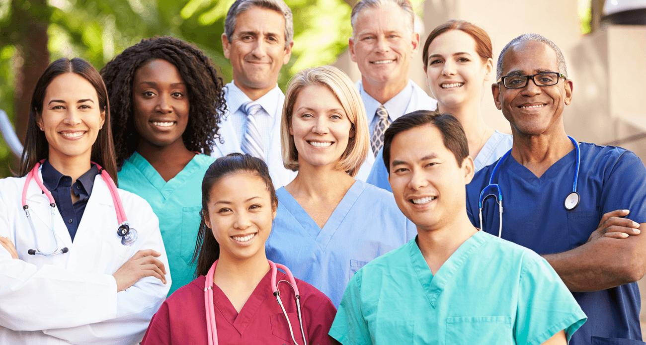 チーム医療における看護師の役割について