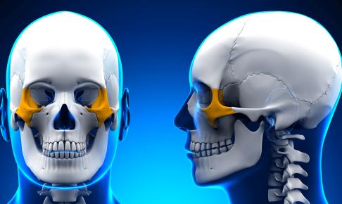 頬骨骨折の患者の看護(症状・看護計画・注意点・スキル)について
