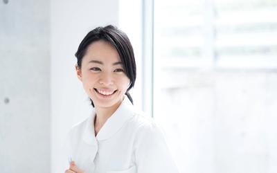 初めての場合どんな美容皮膚科に転職する?