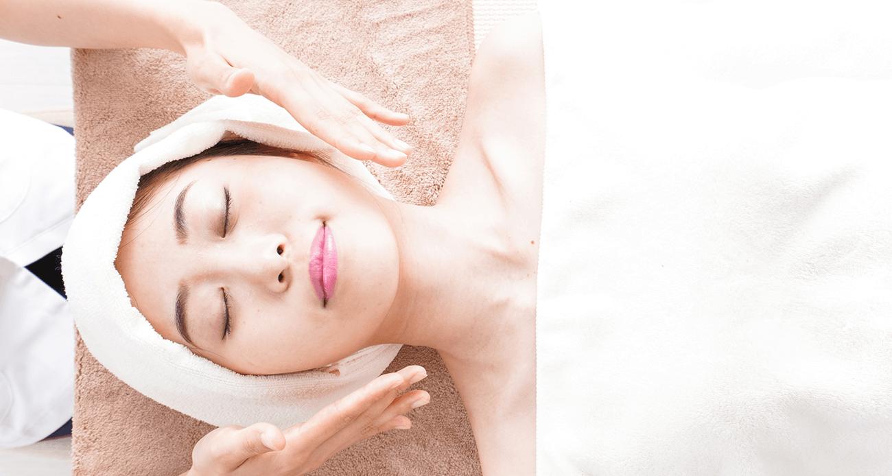 美容皮膚科に向いている看護師と不向きな人とは?