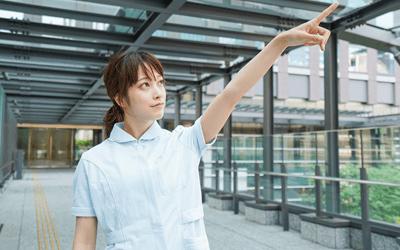 大学病院看護師の昇給事情を解説【体験談】
