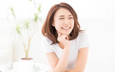 昇給平均額は毎年1万円弱?