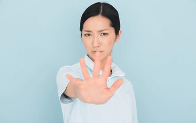看護師が激務と感じる5つの理由