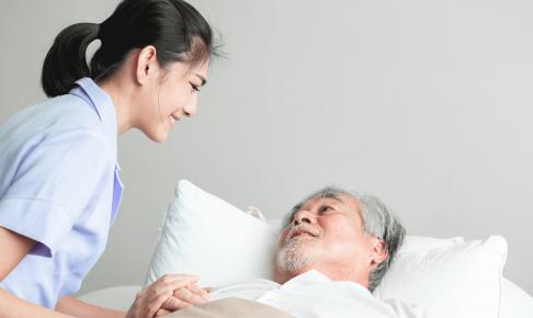 訪問看護ステーションは大規模・小規模どちらが看護師として働きやすい?