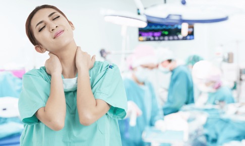 私が体験した看護師が激務な病院・施設・仕事とは?
