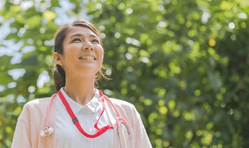 看護師を辞め保健師に転職した私が再び看護師に転職した体験談