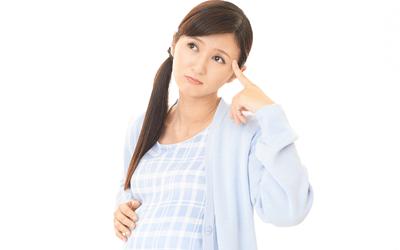 看護師の「マタハラ」の実態調査