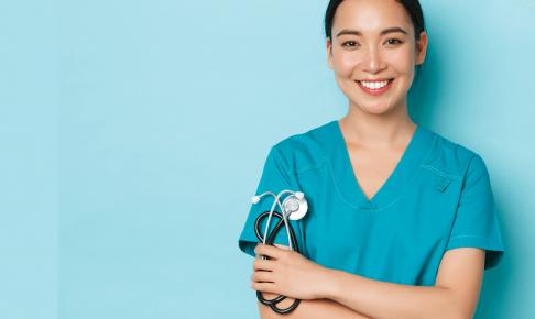 専門看護師が解説する認定看護師との違い