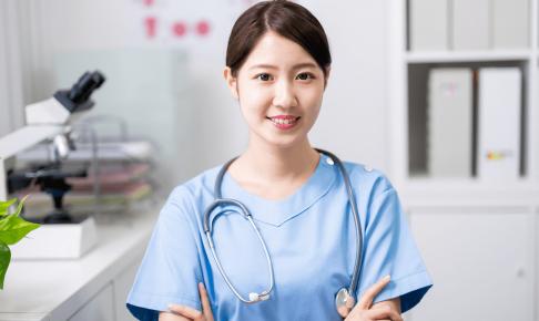 日本におけるナースプラクティショナー(診療看護師)の実態