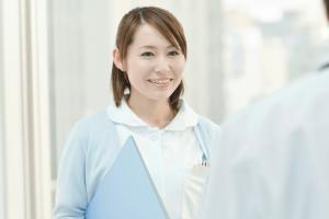 看護師の紹介予定派遣!メリット・デメリットの体験談