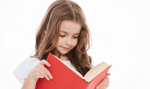 小児科の看護師が学ぶ時におすすめの本5冊