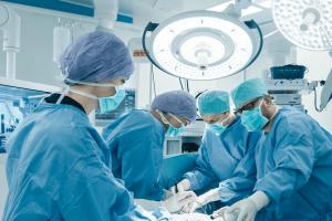 手術室における中堅看護師(看護師3年目から5年目)の目標や実態とは
