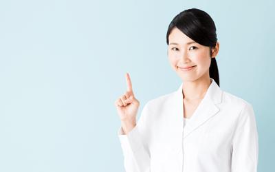 指導する看護師が「つぶれない」ための考え方