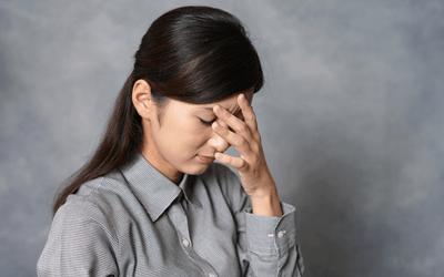 【体験談】開設する看護師の苦労