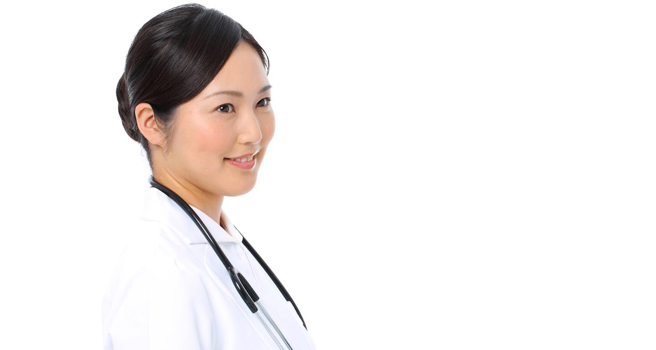 看護師長の仕事内容と平均年収!苦労が一番多い役職って本当?