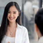 元美容外科クリニック採用担当が伝える看護師面接に受かるコツ