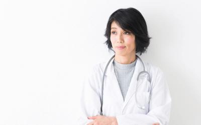 看護師長の役割