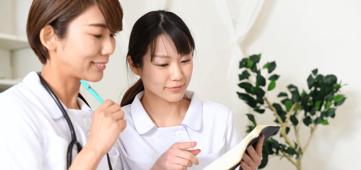 30代看護師の転職注意点!平均年収から多い転職理由とは?