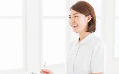 30代看護師の平均年収や平均給与