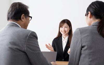 30代看護師の転職は人気の転職会社を利用する