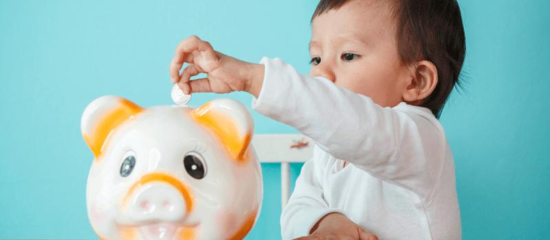 看護師の産休・育休時の給与等について