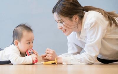 看護師の育休の取得条件