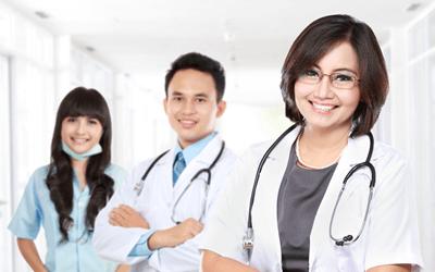 40歳以上の看護師が初めてクリニックに転職する注意点