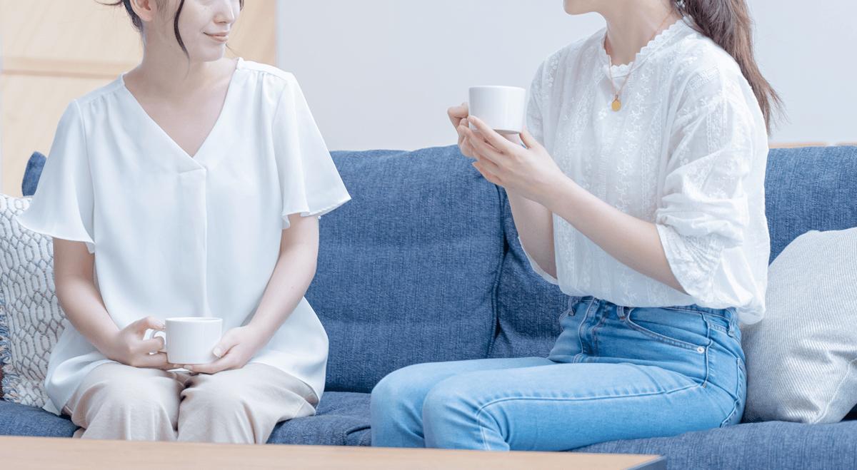 うつ病から復帰した看護師2人の体験談